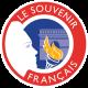 logo-souvenir-francais